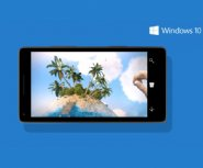 Vungle-Now-Supports-Videos-Ads-For-Windows-10-with-New-SDK