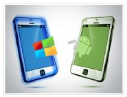 Install-Windows-Phone-on-an-HTC-Android-Device