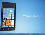 My-Thoughts-On-The-Windows-Phone-8-Marketplace