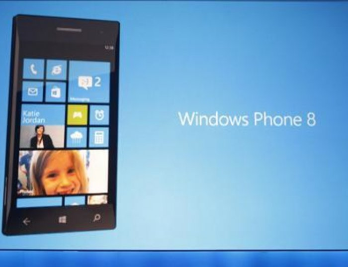 My Thoughts On The Windows Phone 8 Marketplace