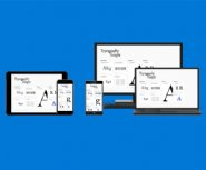 Microsoft-Brings-New-Tools-to-Windows-Bridge-for-iOS