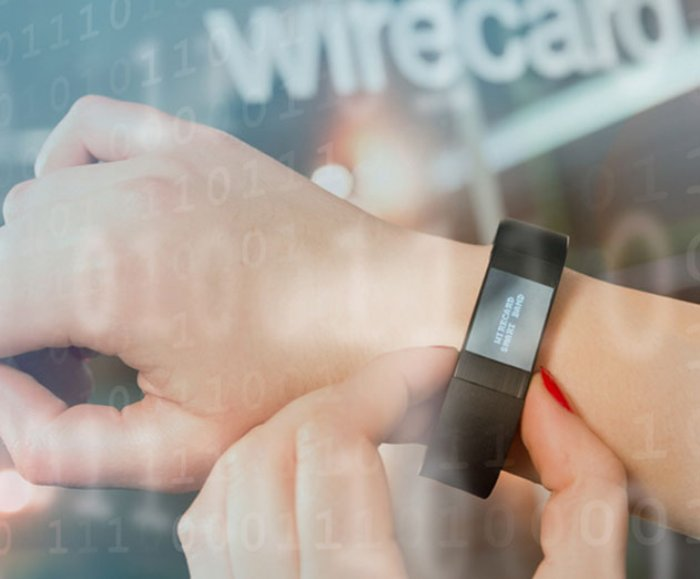 New Wearable Payment Solutions SDK To Be Released By Wirecard AG