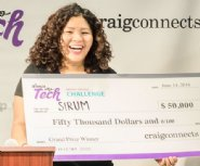 Women-Who-Tech-launches-competition-for-women-startup-founders
