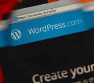 WordPress-MarfeelPress-plugin-gives-power-to-the-publisher