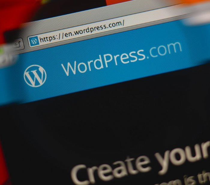 WordPress MarfeelPress plugin gives power to the publisher