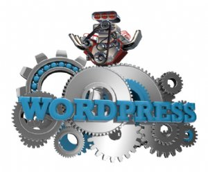 Turbocharging Drupal and WordPress for Big Data Performance and Scale