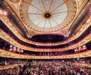 World-Emoji-Day:-The-Royal-Opera-House-teams-with-Twitter