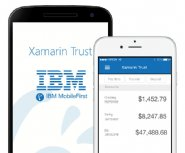 Xamarin-Enterprise-Mobility-Management-Platform-Now-Offers-Interoperability-with-IBM-MobileFirst-Protect