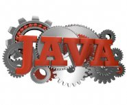 XDEV-Software-Releases-New-Java-Development-Environment-to-Create-Java-Applications-with-an-HTML5-User-Interface-for-Google-Web-Toolkit-