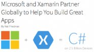 Microsoft-and-Xamarin-Partner-to-Encourage-Development-of-Native-iOS-and-Android-Apps-With-C#-and-Visual-Studio
