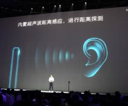Xiaomi-MIX-Phone-first-to-use-Inner-Beauty-proximity-sensor
