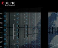Xilinx-Launches-New-Data-Center-Ecosystem-Investment-For-Industrial-IoT-and-More