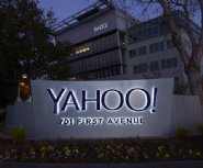 Yahoo-Announces-New-Developer-Tools-at-First-Annual-Mobile-Developer-Conference