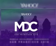 Yahoo-Mobile-Developer-Conference-Back-in-San-Francisco-on-February-18
