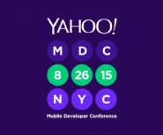 Yahoo-Brings-Mobile-Developer-Conference-to-New-York-on-August-26