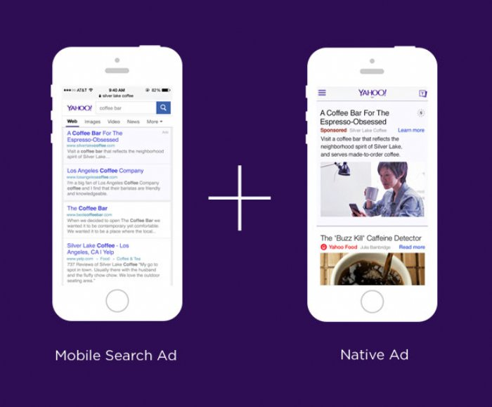 Yahoo Reaches Out to Developers to Market Through Gemini Video App Install Ads