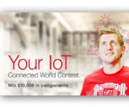 Developers-Have-Opportunity-to-Enter-IoT-Design-Contest-Hosted-by-Silicon-Labs-and-Digi-Key