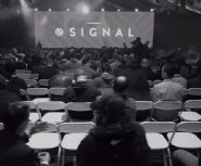 Your-SIGNAL-2017-conference-briefing
