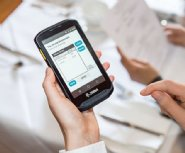 Zebra-to-introduce-first-SMB-Mobile-Device