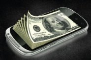 Alternative-Ways-Of-Monetizing-Mobile-Apps