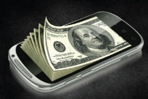Alternative Ways Of Monetizing Mobile Apps