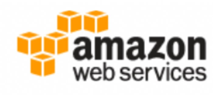 Amazon Web Services Announces SDK Support for Windows Phone and Windows Store Apps