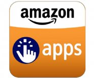 Amazon-Releases-Research-on-Success-of-Developers-on-the-Amazon-Appstore-Platform