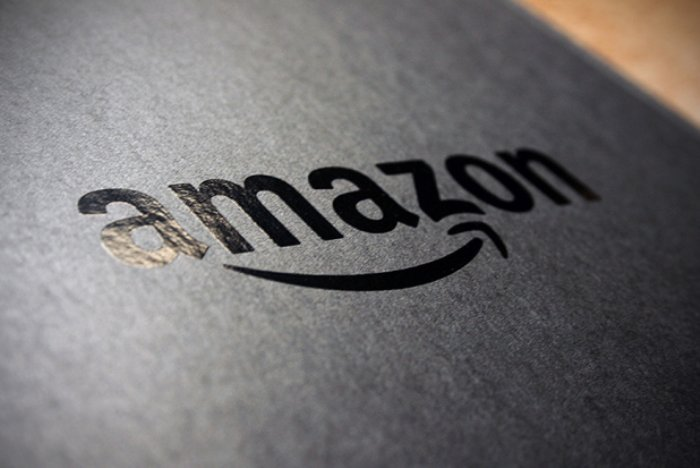 Is Amazon the New Apple With Rumors About Its Smartphones