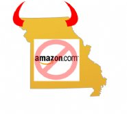 Amazon-Kills-Associates-Program-For-Missouri-Residents