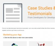 Amazon-Introduces-App-Developer-Case-Studies-Program