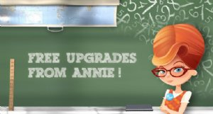 App Annie Announces New Statistic and Analytic Offerings for App Developers