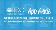 App-Annie-Releases-Q3-Portable-Gaming-Report-Shows-iOS-App-Developers-Still-Make-More-in-Gaming-Revenue