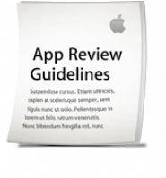 iOS-App-Rejected-=-App-Developer-Dejected:-App-Store-Guidelines-Updated-