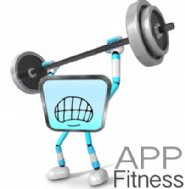 Get-and-Stay-Fit-for-2014!-Top-3-New-Year's-Resolutions-for-Mobile-App-Developers