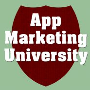 Top-App-Marketing-Articles-from-2013