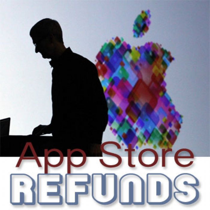 Can The FTC Ruling Causing Apple to Refund Consumers Affect My App Developer Revenue