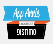 Whoa-Nellie!-Major-Shakeup-in-the-Mobile-App-Analytics-Realm-as-App-Annie-Acquires-Distimo