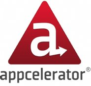Appcelerator-Debuts-Appcelerator-Insights-Real-Time-App-Analytics-Service