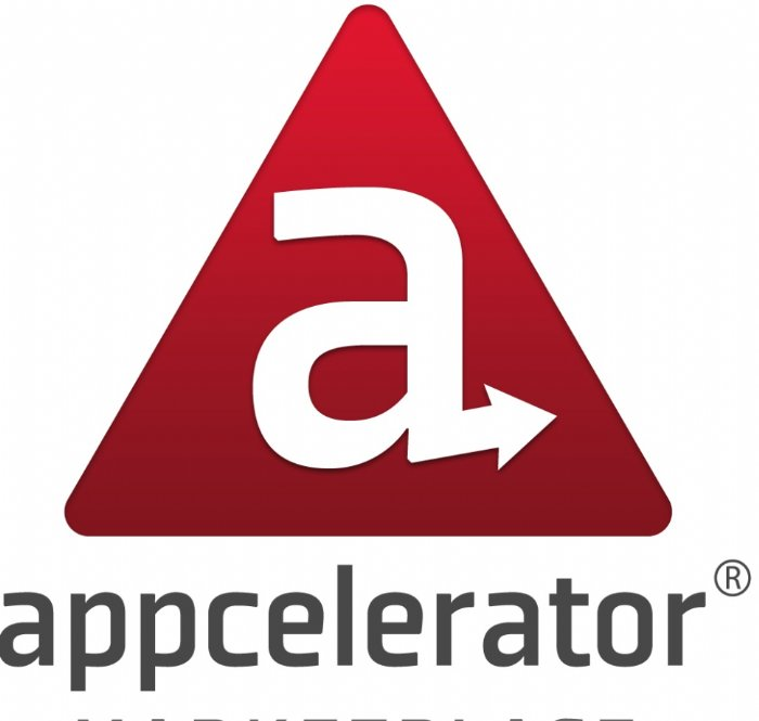 Appcelerator Debuts Appcelerator Insights Real Time App Analytics Service
