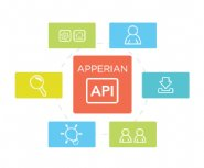 Apperian-Opens-API-for-Enterprise-Mobile-App-Development