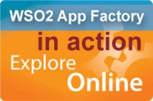 WSO2 Launches App Factory Self Service Enterprise DevOps Platform