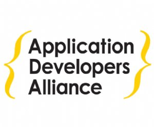 Application Developers Alliance Relaunches DEVSBUILD.IT as App Industry Search Engine