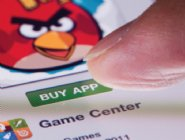 App-Marketing-101-Crush-the-Competition-and-Rule-the-App-Store