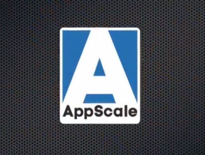 AppScale 1.11.0 Released