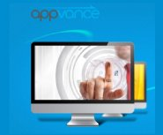 Appvance-Launches-PerformanceCloud-Mobile-App-Testing-Platform