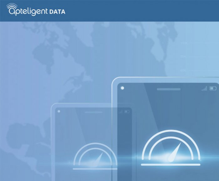 Apteligent Releases Platform Tracking Global Device OS and Device Trends