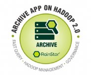 RainStor-Announces-Archive-Application-for-Hadoop-2.0