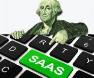 Why-Banks-Struggle-With-SaaS-Companies