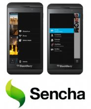 Sencha-Touch-for-BlackBerry-10-App-Program