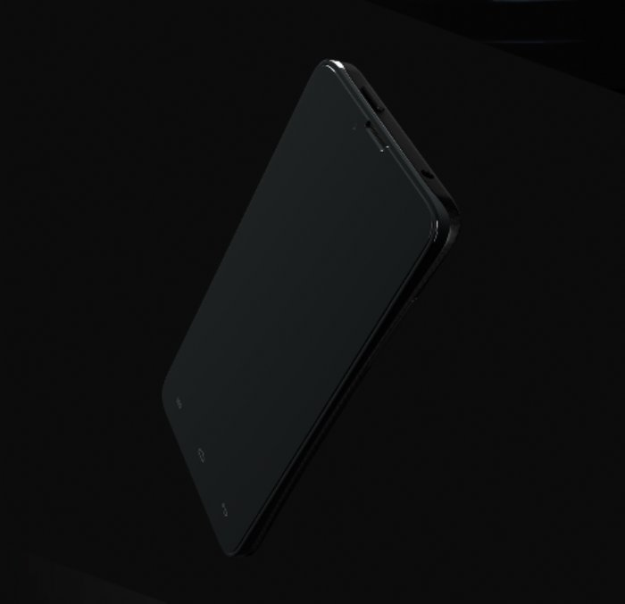 Will the Newly Announced Blackphone Be the Secure Answer for Enterprise (And Consumer) Mobile
